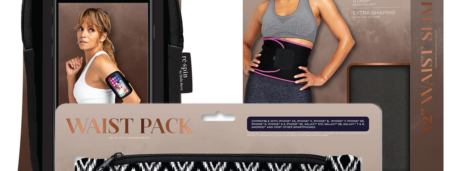 Daily Walk Starter Kit