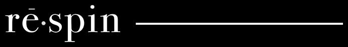 footer logo respin