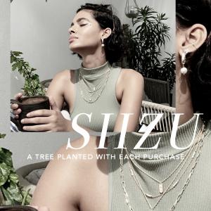SiiZU fashion brand