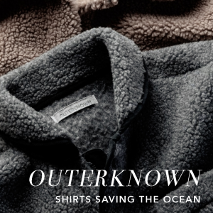 outerknow brand