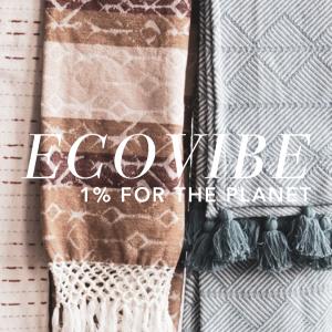 EcoVibe boutique