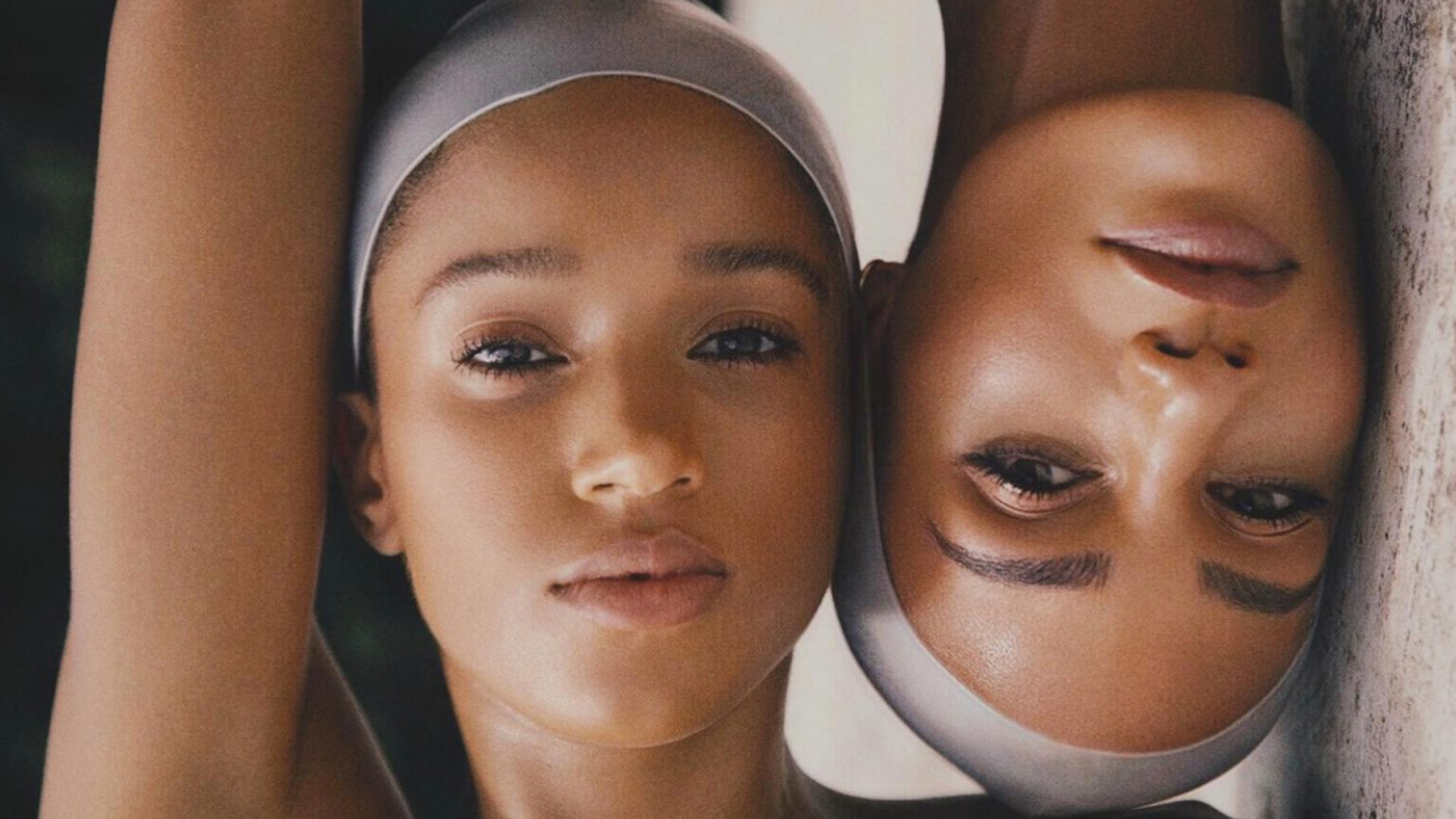 Anti-Aging Skincare Trends to Note in 2021