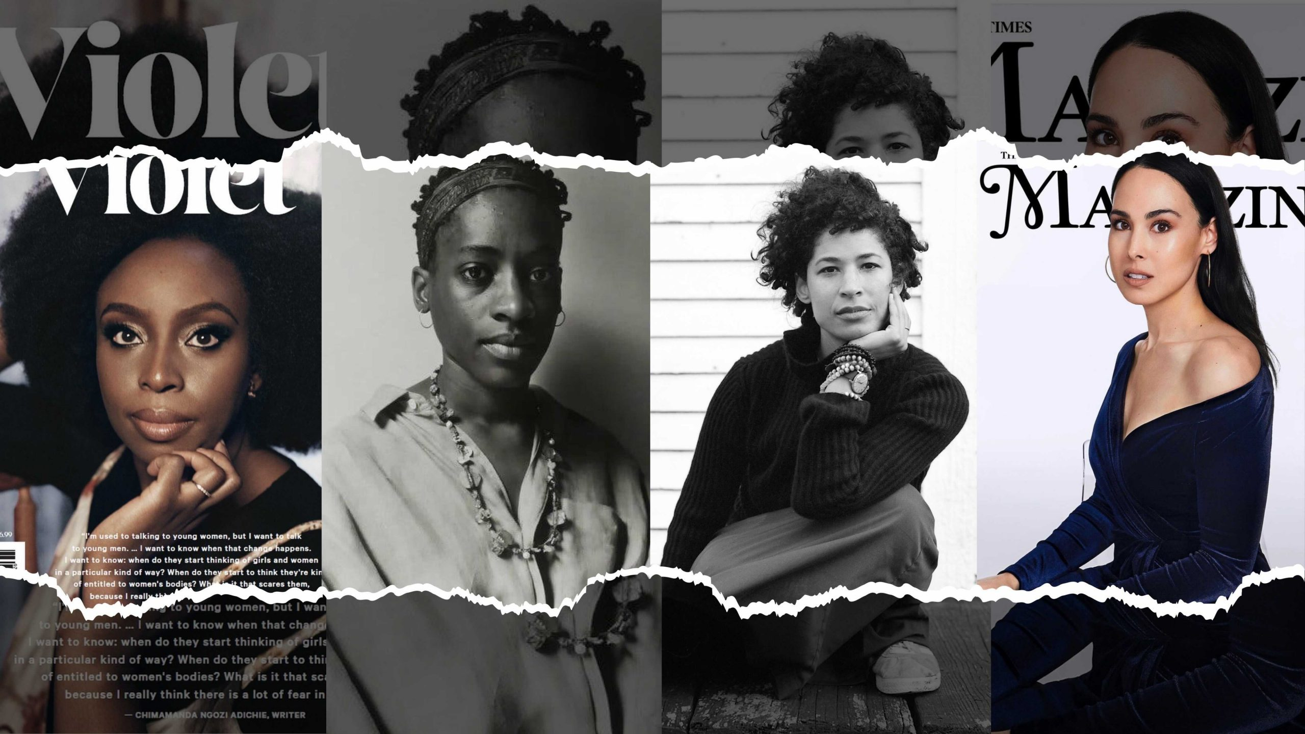 15 Books to Read This Month from Black Authors