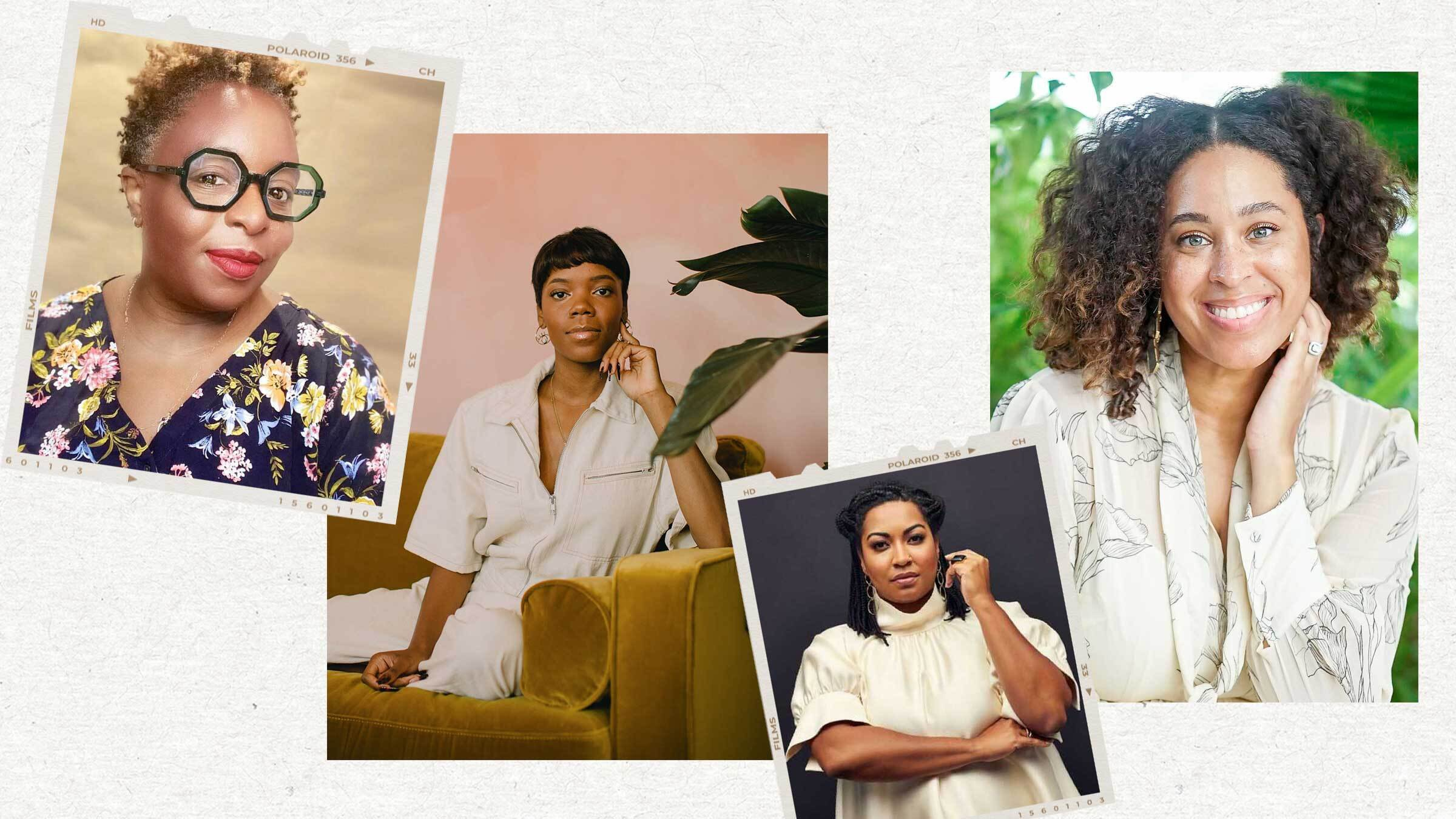 7 Black-Owned Businesses and Organizations to Support This Month
