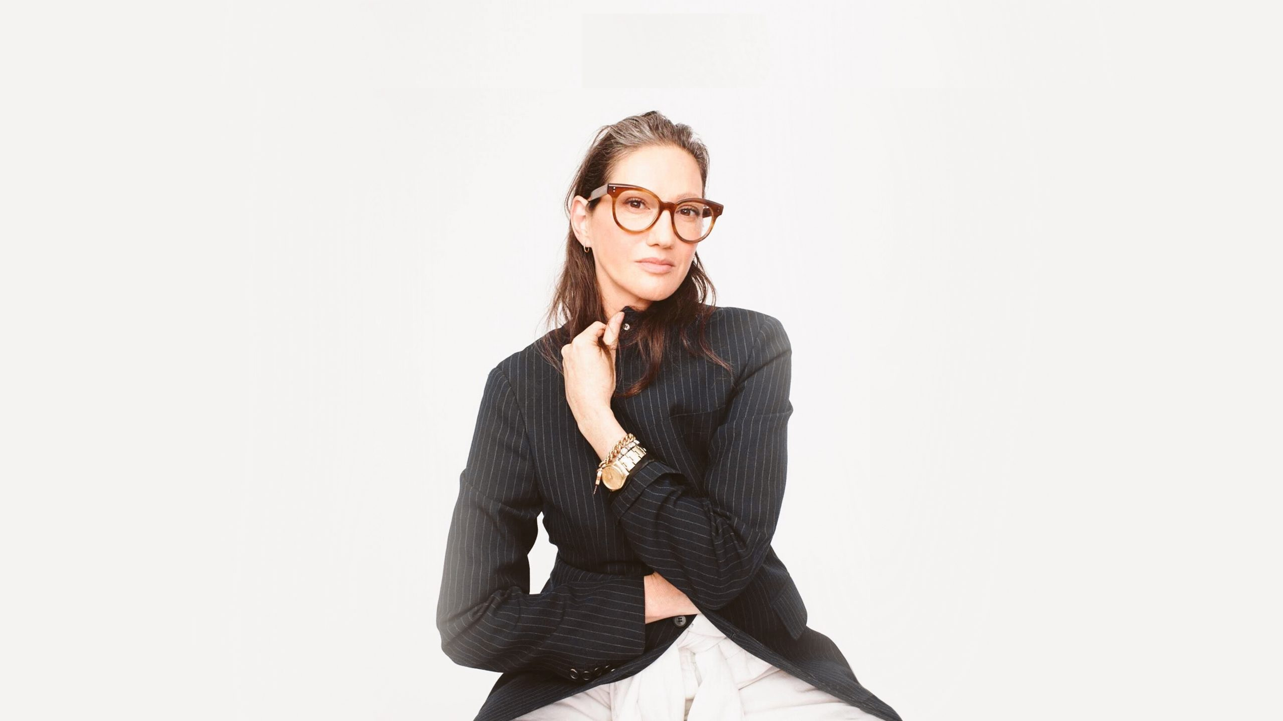 What's Next For Jenna Lyons?