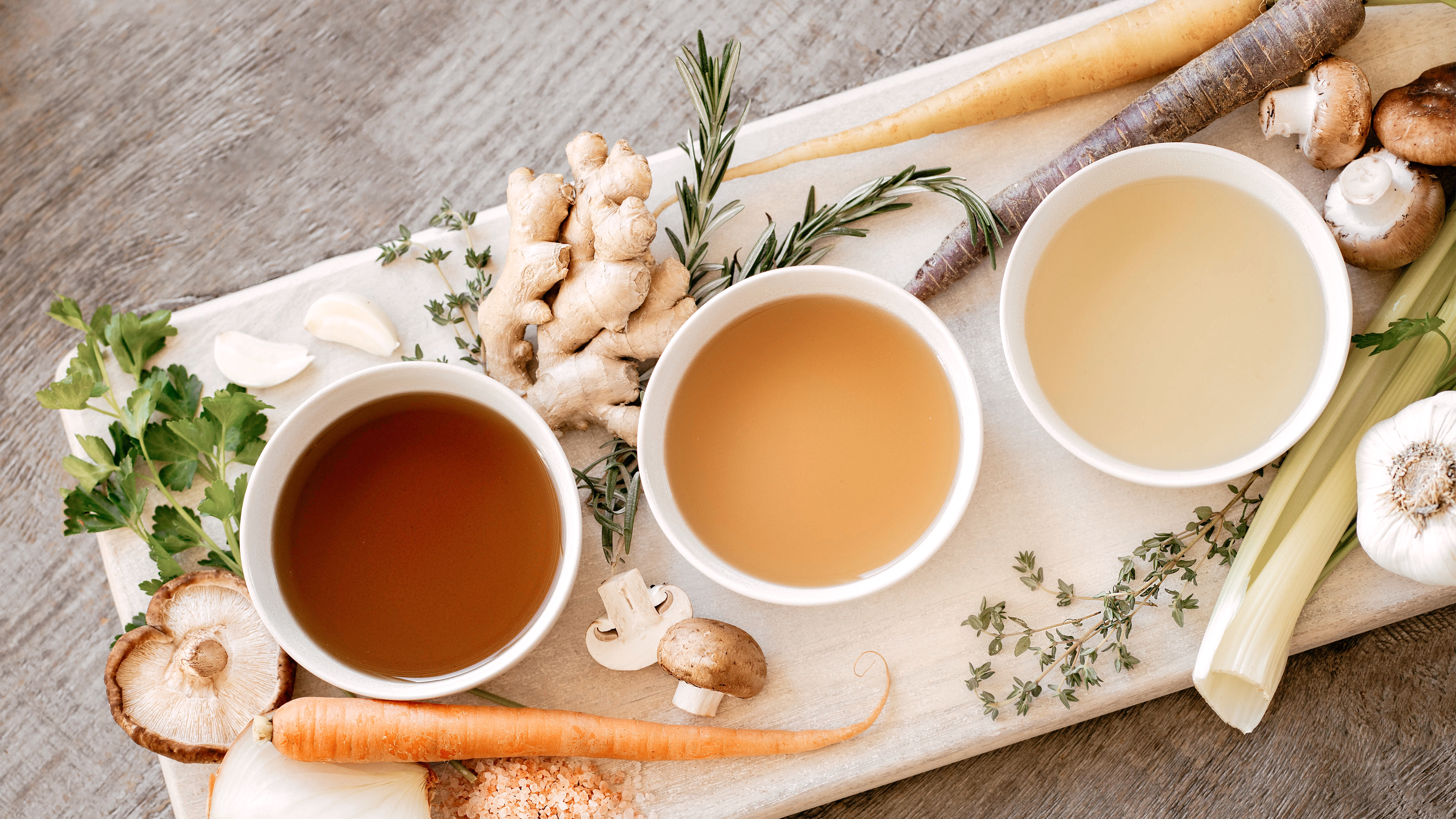 The Best Bone Broth You Can Buy