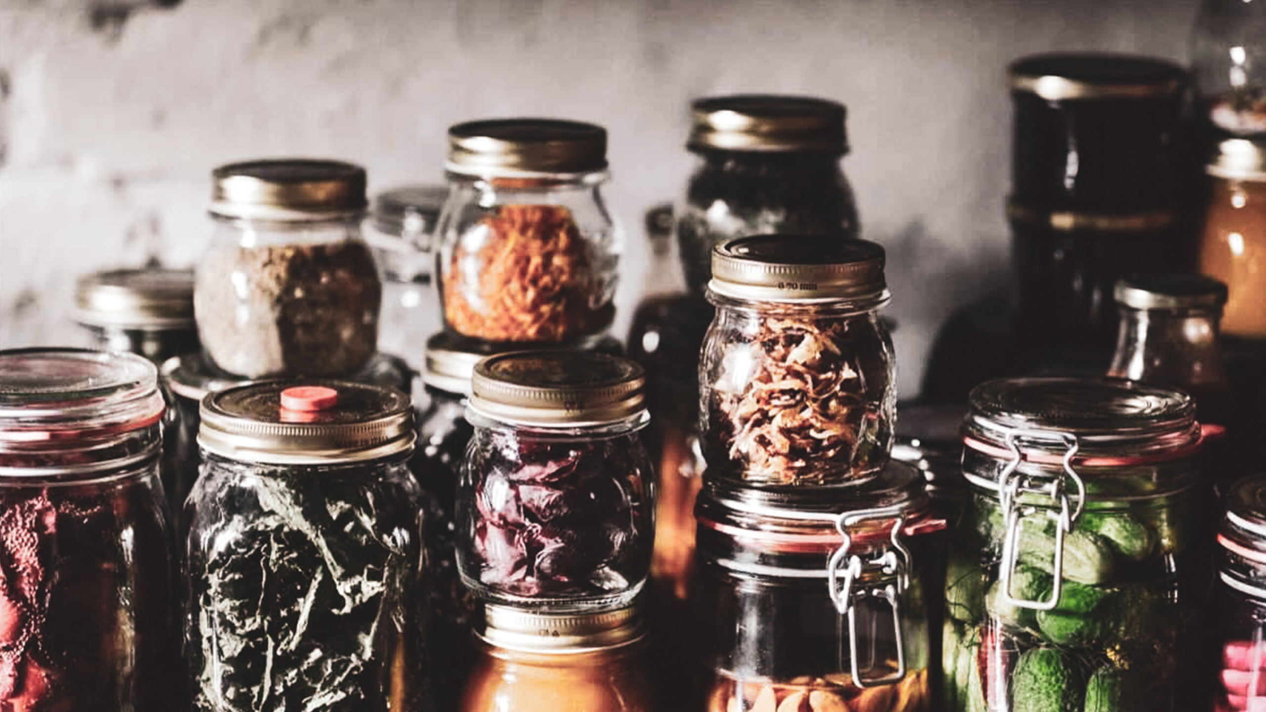 Can Dehydrated Foods Retain More Flavor and Nutrients?