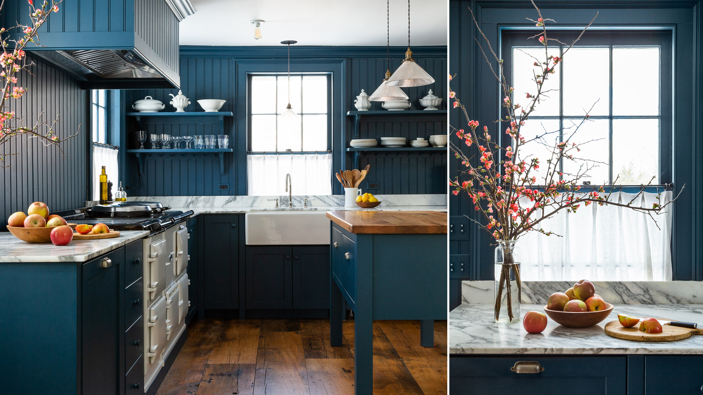 rē•Envision Your Home As a Living Canvas