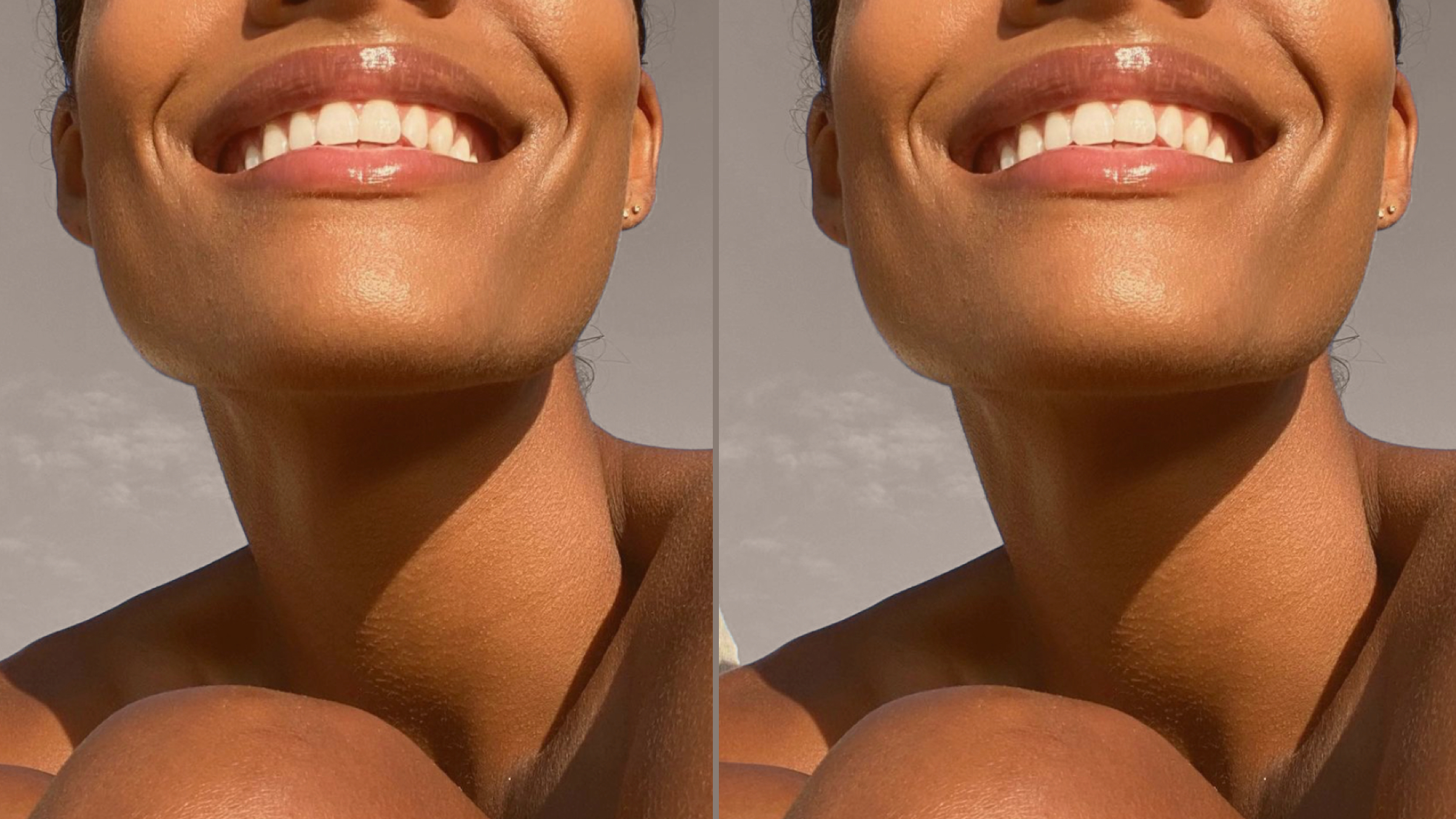 The Centrality of Oral Health to Your Overall Health