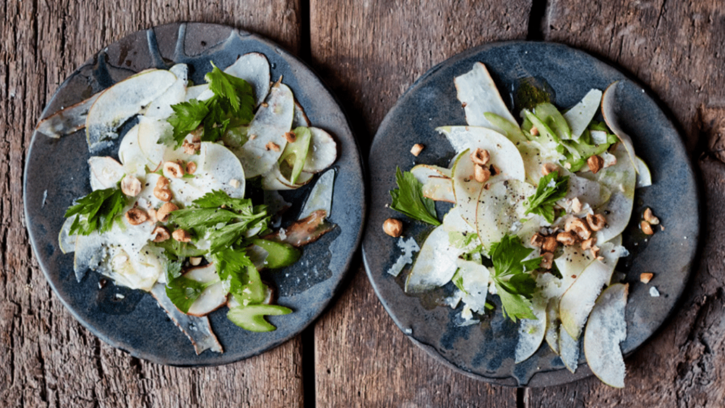 Weekly Swoon: Serving Up Your Next Side Dish